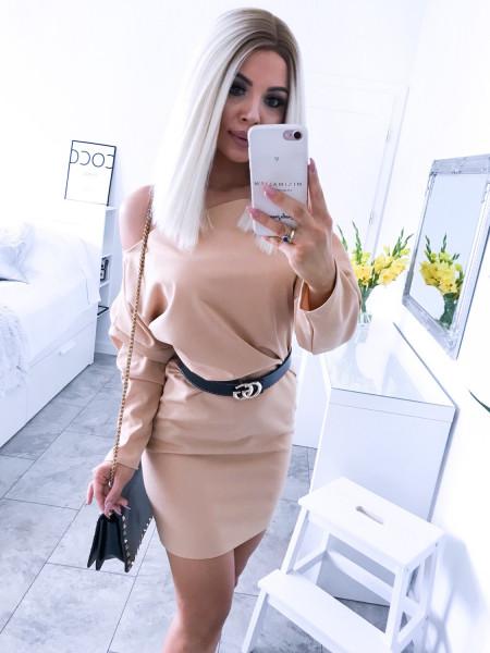 Sukienka mini RAQUEL